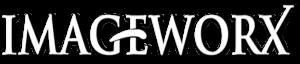 imageworx logo