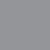 blank grey box